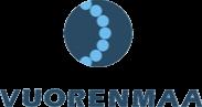 Logo_Vuorenmaa