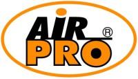 Logo_AirPRO