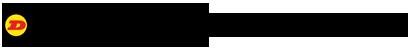 Logo_Hiflex