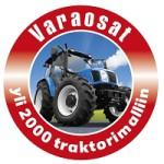 IKH_merkit.indd