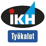 Logo_IKH_t_v_04_TK_small