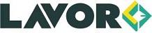 Logo_Lavor
