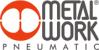 Logo_Metalwork