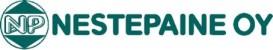 Logo_Nestepaine