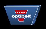 Logo_Optibelt small