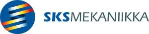 Logo_SKS-mekaniikka
