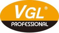 logo_VGL