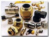 tuotteet_hydrauliikka3
