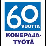60v-konepajatyota