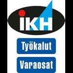 IKH_t_v_01_300px_TVA