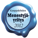 KL_MM_2012