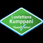 Logo-Luotettava-kumppani1