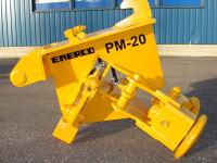 ENERCO PM-20