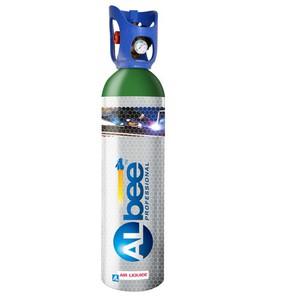 Air Liquide -hitsauskaasut nyt Mankiselta!